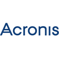 Keep your information safe with Acronis, the world's best backup & recovery software. Easily protect data, restore servers, migrate disk images & recover data.