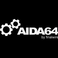 AIDA64 is a system information, diagnostics and benchmarking solution for Windows PC. Targeting business customers, AIDA64 Business is a comprehensive IT asset management solution, which offers hardware diagnostic, network audit, change management and remote capabilities to corporate customers.
