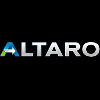 Microsoft Hyper-V and VMware Backup, Server Backup & Time Machine for Windows Backup - Altaro Software.
