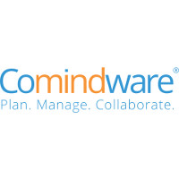 Comindware provides easy-to-configure work and business management software tools to optimize performance of businesses worldwide. Trial now!