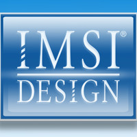 IMSI/Design is a leading developer of design software including the award-winning TurboCAD®, DoubleCAD™, DesignCAD™, TurboFLOORPLAN™, Renditioner, and TurboViewer families for Windows, Mac, and mobile devices.