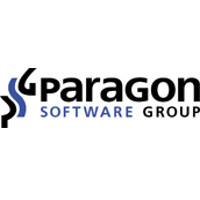 Discover the portfolio of Paragon Software solutions to protect your IT data, help your daily business operations and help alleviate disasters.