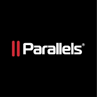 Parallels provides desktop and application virtualization across desktops and mobile devices along with technology management solutions in Europe.
