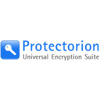 Encrypt data and passwords on your PC as well as on cloud, network and flash drives