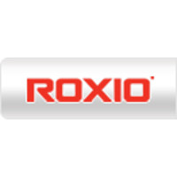Roxio offers CD & DVD Burning Software including our award winning Creator and Toast programs. Roxio's DVD Decoder Software allows you to play DVDs in Windows Media Player. VHS to DVD Conversion is easy with Roxio Easy VHS to DVD.