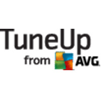 TuneUp Utilities 2014 - the complete optimization software for Windows 8, 7, Vista, and XP. Easy clean-up, acceleration, and configuration of your PC.