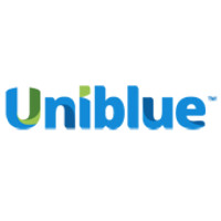 Uniblue, delivering innovative system utilities to improve your computer's performance. RegistryBooster, SpeedUpMyPC and DriverScanner are the most popular Windows software