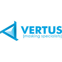 Vertus Fluid Mask - award-winning Photoshop plugin and image masking software. Mask detailed photos to create professional looking images.