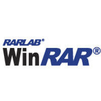 WinRAR is a Windows data compression tool that focuses on the RAR and ZIP data compression formats for all Windows users. Supports RAR, ZIP, CAB, ARJ, LZH, ACE, TAR, GZip, UUE, ISO, BZIP2, Z and 7-Zip